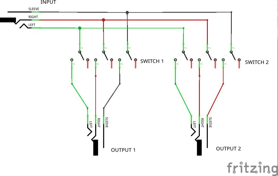 audio_selector_schem